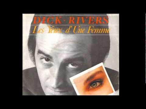 Download Dick Rivers -  N'en rajoute pas mignonne.wmv 2003