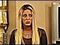 Arif Merveyi İstemeye Gidiyor | Full Mervenin Annesinden Kötü Sürpriz | 152. Bölüm
