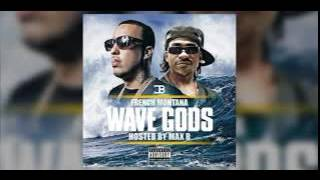 Download Video French Montana - Figure it out feat kanye west _ Nas [audio] MP3 3GP MP4