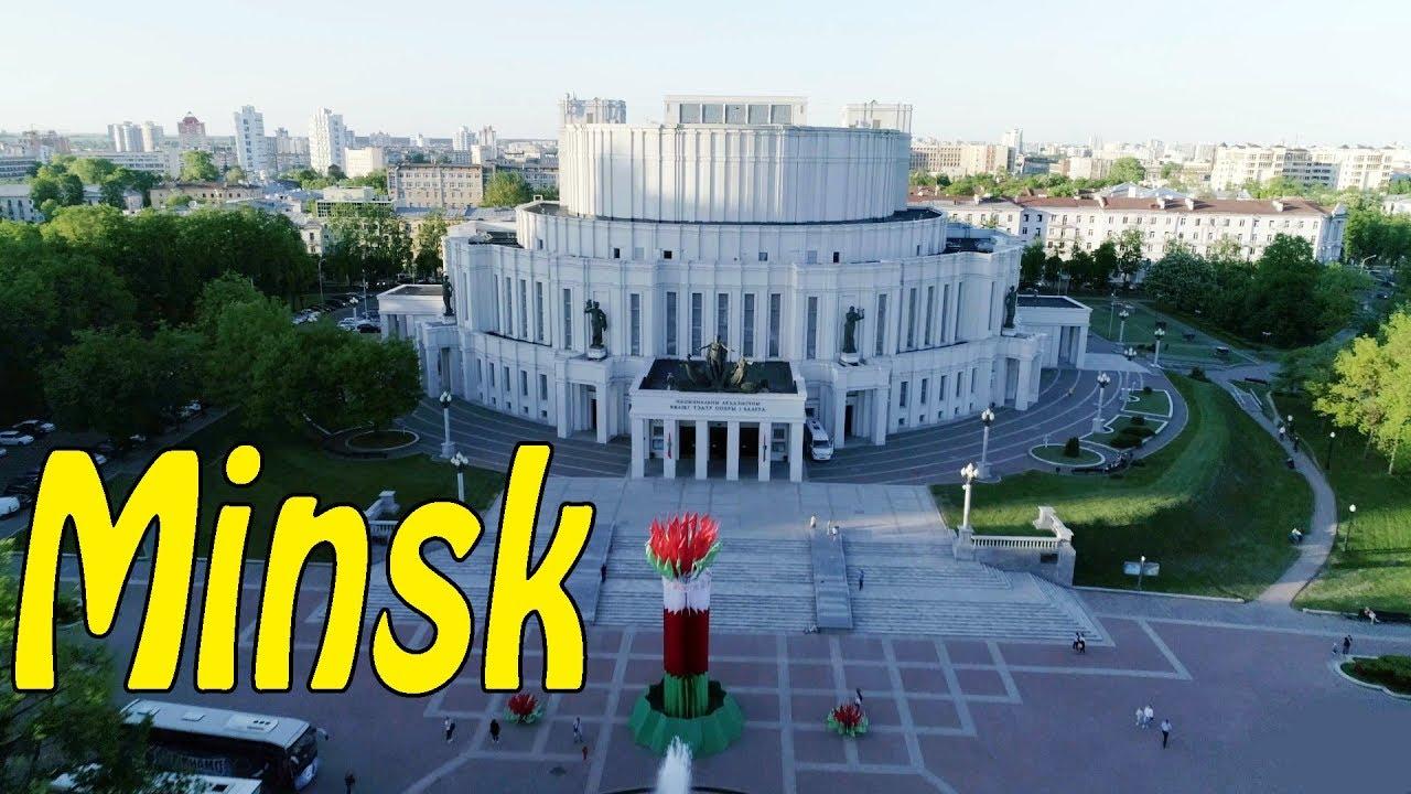 Minsk dating agency