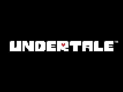 Undertale OST - 82 She's Playing Piano (In-Game Version)