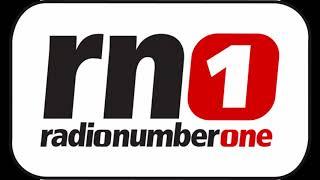 10/09/2018 - Radio Number One -