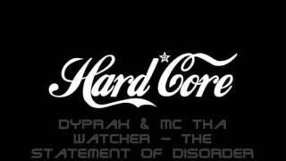 Download Hardstyle vs Hardcore Part 5 MP3 song and Music Video