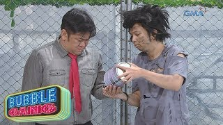 Bubble Gang: The poor and the poorest Video