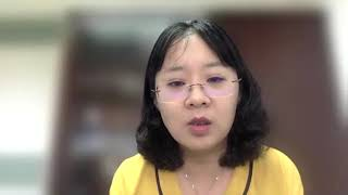 Watch Qing Zhou discuss Overcoming resistance to IO with sitravatinib + tocilizumab in patients with lung cancer
