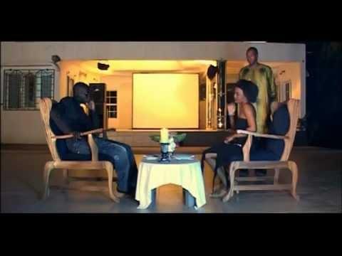 la Storia della Musica Africana 3° video