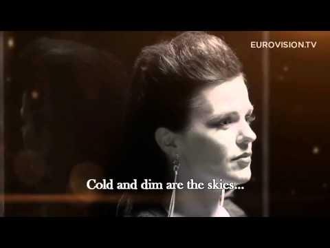"INSTRUMENTAL / KARAOKE: ""Hope Never Dies"" - Marta Jandová & Noid (Eurovision 2015 Czech Republic)"
