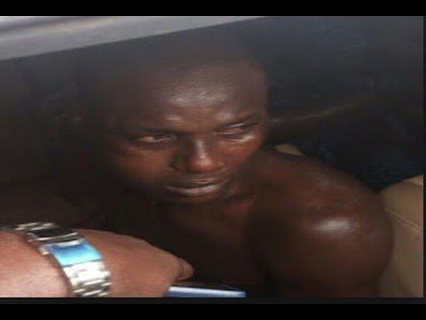 Témoignage choc: Il viole sa soeur de 17 ans, sa mère le dénonce