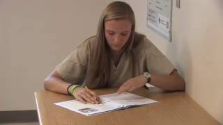 St. Cloud Hospital Adolescent Mental Health Unit Admission