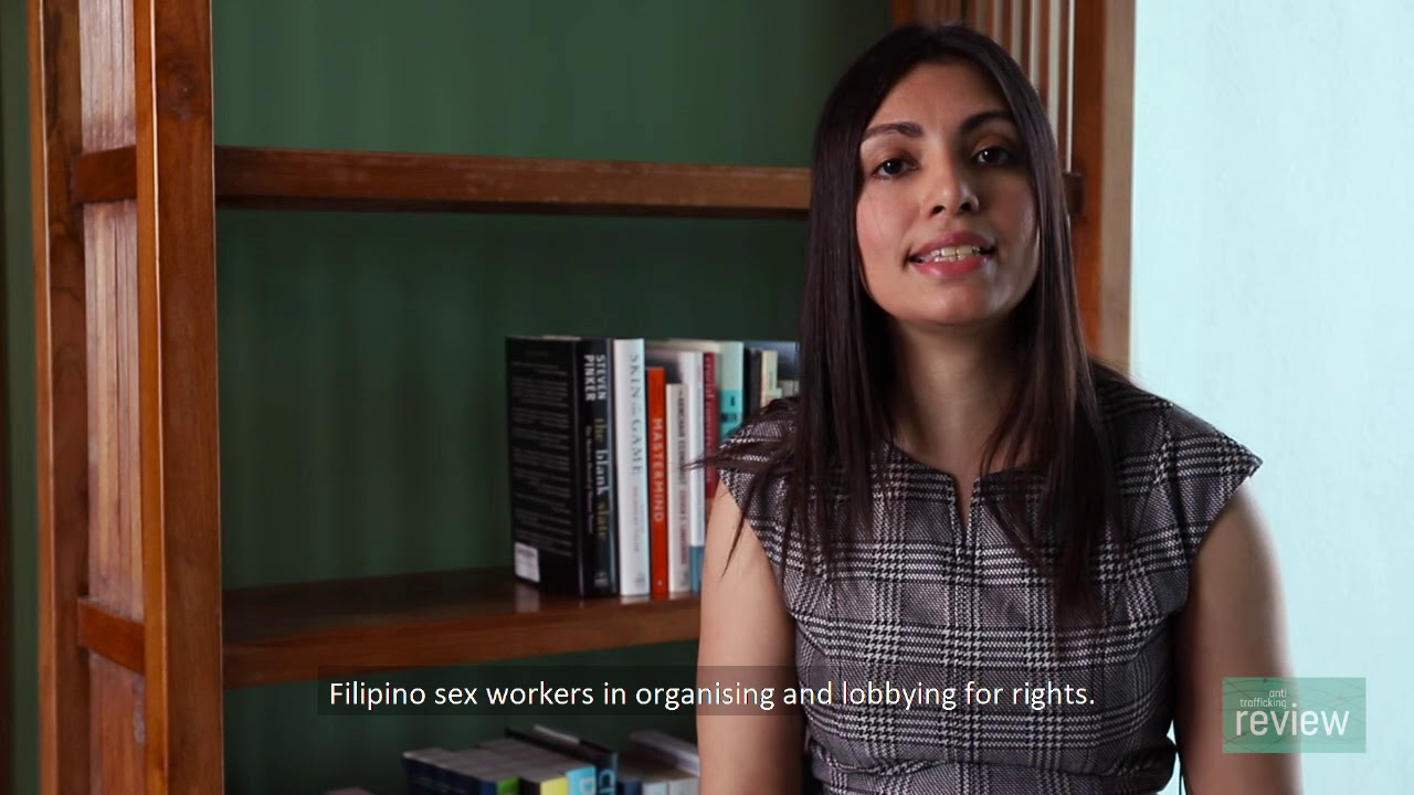 male sex workers in the philippines in Exeter