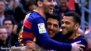 Lionel Messi magic / skiils ⚽ 🏅