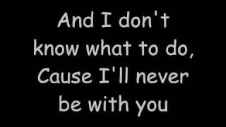 James Blunt - You're Beautiful lyrics