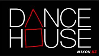 DJ Jen Dance House ( Radio Edit ) (ww www.primemusic.ru 2011