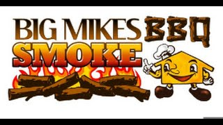 Best Barbecue, Bbq Ribs, Bbq Restaurant Third Ward, Bars Near Tsu,  Lounges,  Beef Bbq Ribsbest Bee