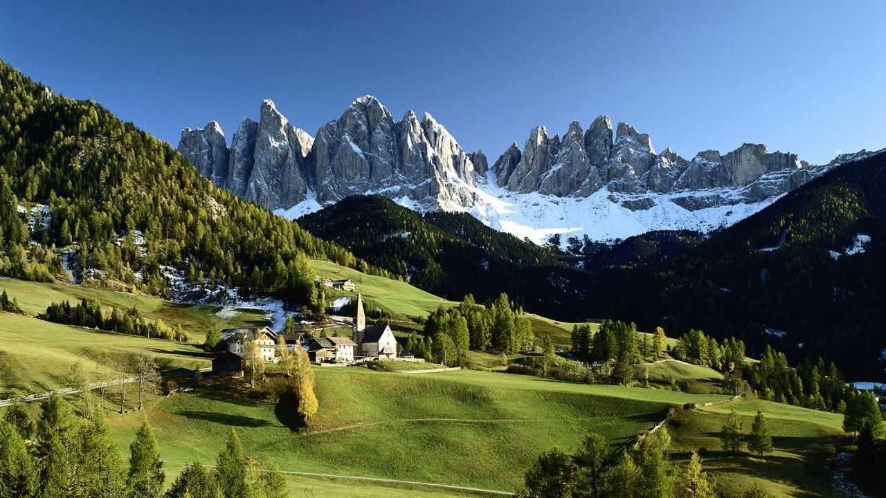 Los lugares mas bellos del mundo en hd alta definicin youtube altavistaventures Images