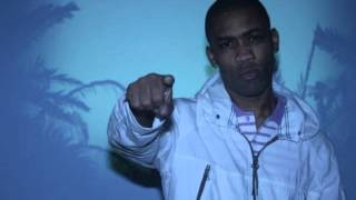 Wiley - Step 1 Freestyle (Prod By Preditah) - EXCLUSIVE