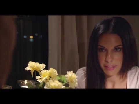 Tough Luck  Actress Melorine Adler as Grace  a girlfriend dealing with a dilemma