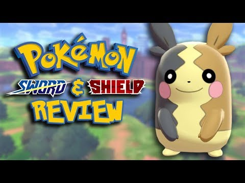 pokémon-sword-and-shield---inside-gaming-review