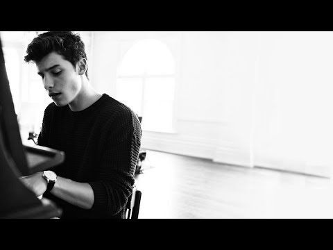 The Making Of Illuminate (Ruin, Mercy, Treat You Better & Patience)