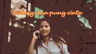 Lagu Ambon Terbaru 2019 - Love You - Lagu Ambon Paling Romantis