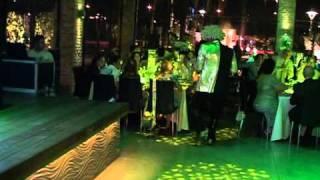 זמר לחתונה | Певец на свадьбу | FAMILY EVENTS