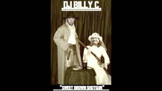 W&W vs. Sweet Brown - Sweet Brown Shotgun (DJ Billy C Edit)