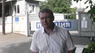 видео Мошенничество Подследственность