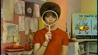 All Comments On Romper Room Ktnt Ch 11 Margaret Lloyd