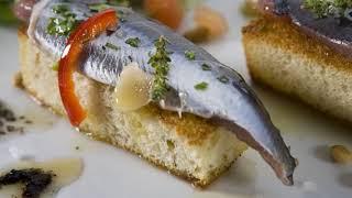 Польза рыбы: лосось, луфарь, сельдь,  голец,  анчоус, скумбрия, форель, Сардина, Тунец