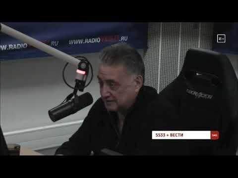 Семен Багдасаров: Пусть Пашинян и все просоросские армянские сволочи поймут