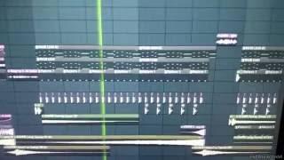 baap ka dada ka remix ft tera faisal   gangs of wasseypur   fl studio edition