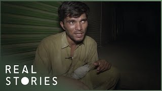 Preying On Young Boys | Pakistan's Hidden Predators (Full Documentary) | Real Stories
