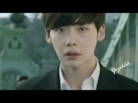 Lee Ki Chan - Meet You Now (지금만나러가요) FMV (Doctor Stranger OST)[ENGSUB + Romanization + Hangul]