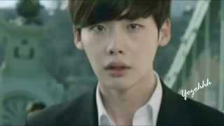 Video Lee Ki Chan - Meet You Now (지금만나러가요) FMV (Doctor Stranger OST)[ENGSUB + Romanization + Hangul] download MP3, 3GP, MP4, WEBM, AVI, FLV Agustus 2018