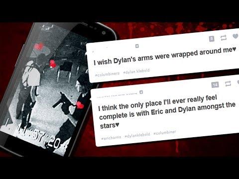 Exploring Obsessive True Crime Fandoms | Morbid Reality Files #3