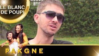 Baixar PAKGNE Saison 2 Episode 11 - Le blanc de poupi (feat Alex du camer)