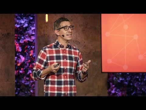 Video image: How do you teach empathy? - Jonathan Juravich