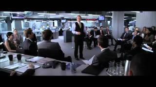 Horrible Bosses 2011 Trailer