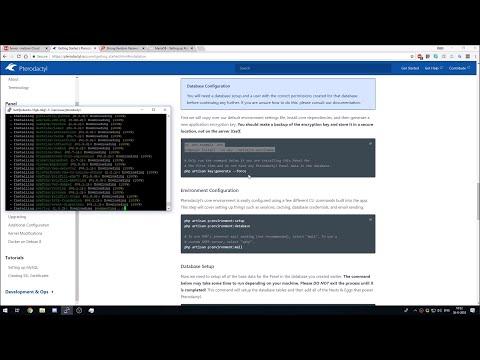 hoe-installeer-je-pterodactyl-0.7.8-op-ubuntu-18.04-vps