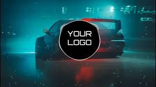 Avee Player No logo Template