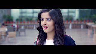 Kinna Pyaar Kardi Haan Tu Soch Vi Nahin Sakda, Romantic Heart Touching Story of a Girl