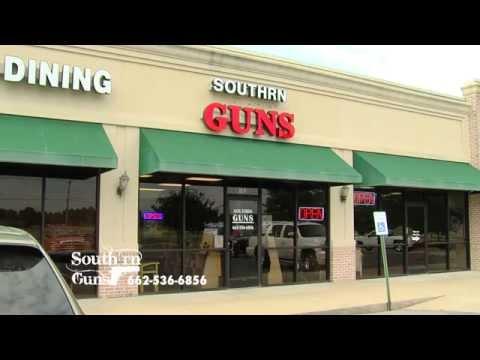 SouthrnGuns
