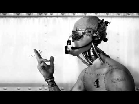 Ninna V - System Corrupted (Original Mix)