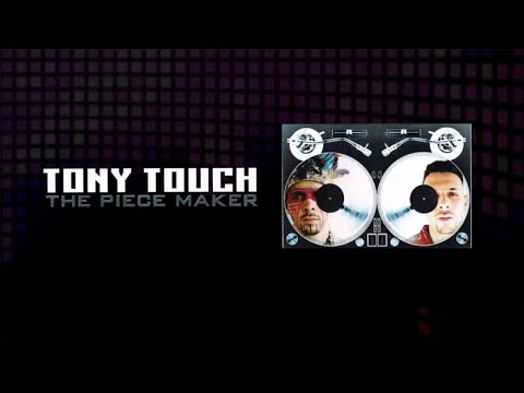 Tony Touch - What's That? (¿Que Eso?) [feat. De La Soul & Mos Def] from YouTube · Duration:  4 minutes 3 seconds