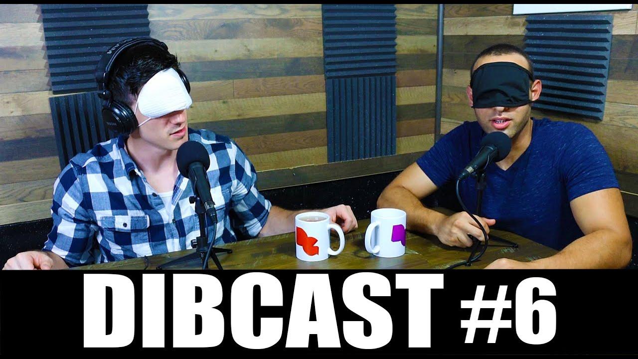 Dibcast | EP 6