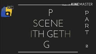Gethu Police with Gethu BGM - Part 2