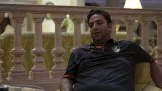 خاص بالفيديو| ميدو: سنوقع عقد توأمة مع هذا النادي