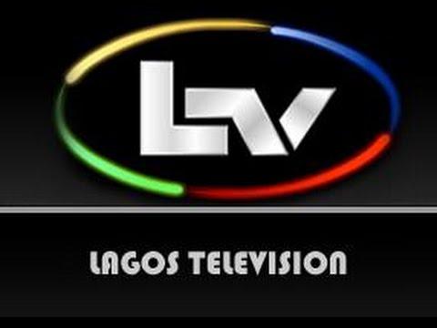 ( LTV 8 ) Gubernatorial Election Coverage