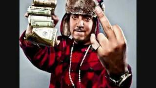 Rack City Remix -French Montana.flv