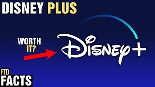10 Things To Know Before Buying DISNEY PLUS